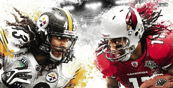 Madden 2010 Cover Hit stores for PS3, XBox360, and Wii