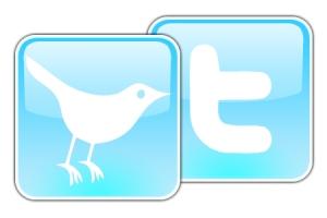 Twitters Keys to Success in 2010